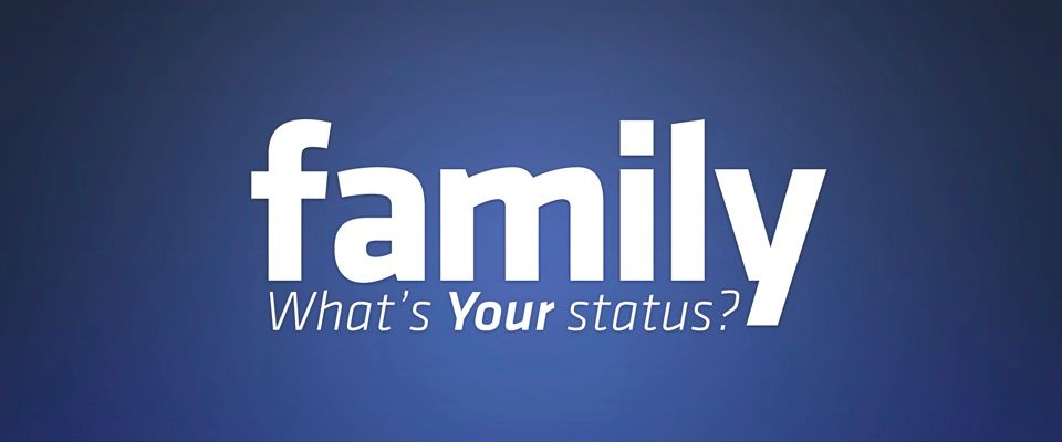 What's Your Status?