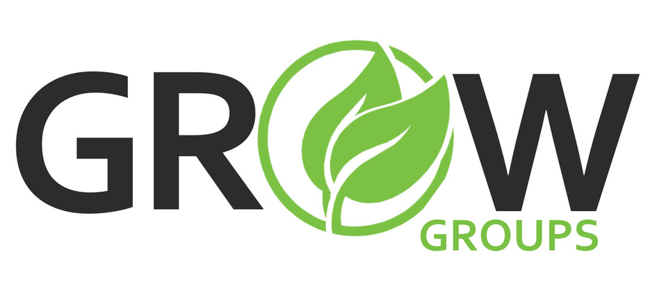 GROW Groups Image
