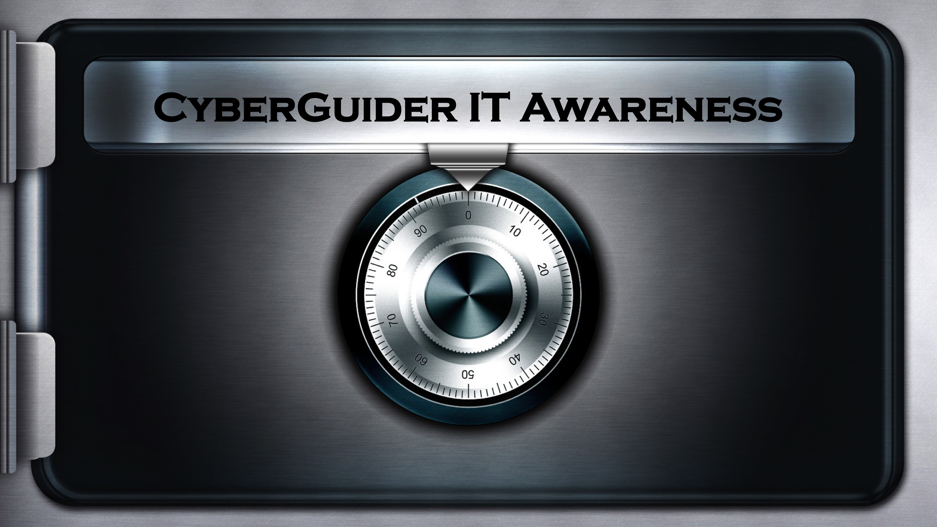 Cyberguider