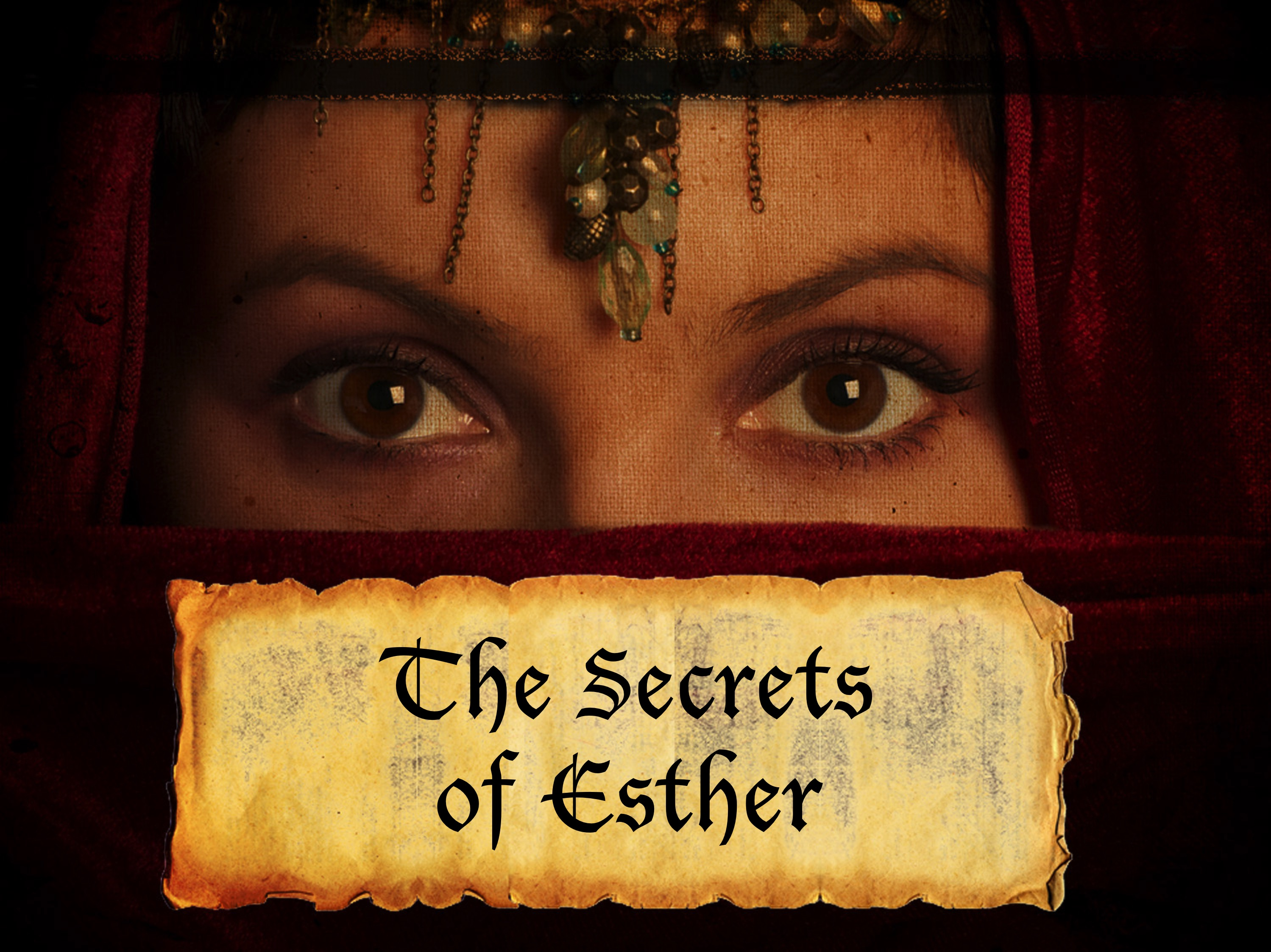 Esther's Secrets